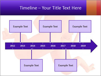 0000082718 PowerPoint Templates - Slide 28