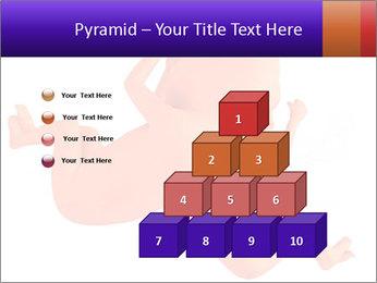 0000082718 PowerPoint Templates - Slide 31