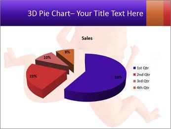 0000082718 PowerPoint Templates - Slide 35