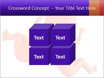 0000082718 PowerPoint Templates - Slide 39