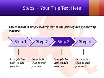 0000082718 PowerPoint Templates - Slide 4
