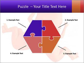 0000082718 PowerPoint Templates - Slide 40