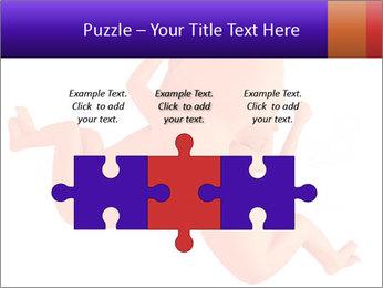 0000082718 PowerPoint Templates - Slide 42