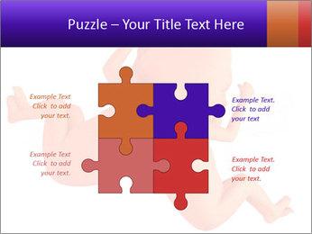 0000082718 PowerPoint Templates - Slide 43