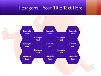 0000082718 PowerPoint Templates - Slide 44