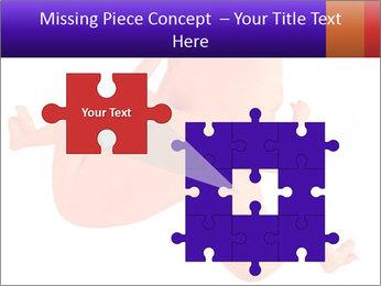 0000082718 PowerPoint Templates - Slide 45