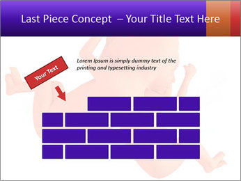 0000082718 PowerPoint Template - Slide 46