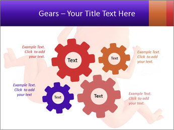 0000082718 PowerPoint Template - Slide 47