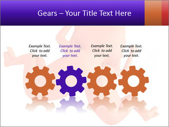 0000082718 PowerPoint Template - Slide 48