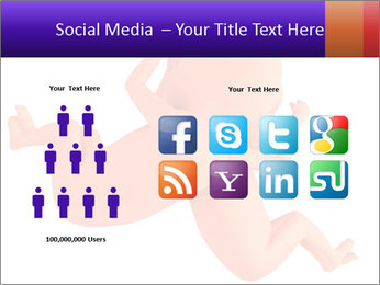 0000082718 PowerPoint Template - Slide 5