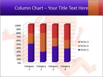 0000082718 PowerPoint Templates - Slide 50