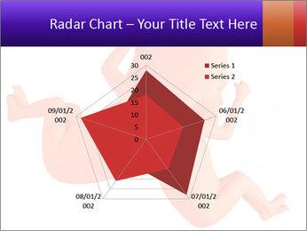 0000082718 PowerPoint Templates - Slide 51