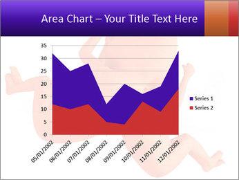 0000082718 PowerPoint Templates - Slide 53