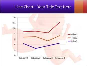 0000082718 PowerPoint Templates - Slide 54