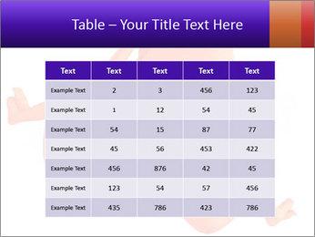 0000082718 PowerPoint Templates - Slide 55