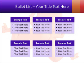 0000082718 PowerPoint Templates - Slide 56