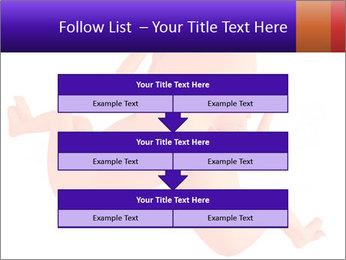 0000082718 PowerPoint Templates - Slide 60