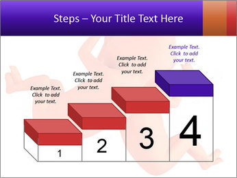 0000082718 PowerPoint Template - Slide 64