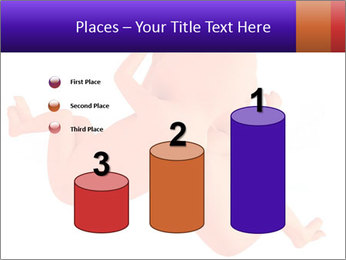 0000082718 PowerPoint Template - Slide 65