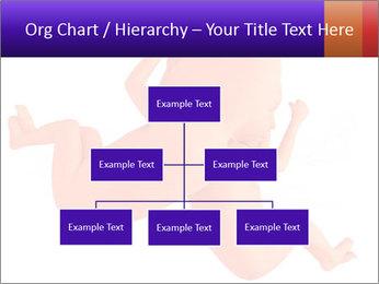 0000082718 PowerPoint Templates - Slide 66