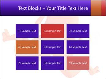 0000082718 PowerPoint Templates - Slide 68