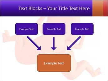 0000082718 PowerPoint Templates - Slide 70