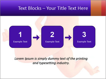 0000082718 PowerPoint Template - Slide 71