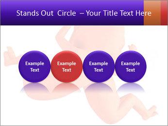 0000082718 PowerPoint Templates - Slide 76