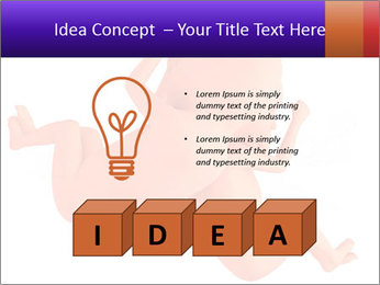 0000082718 PowerPoint Template - Slide 80