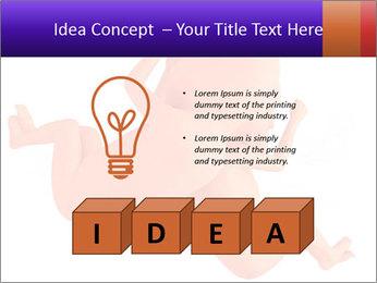 0000082718 PowerPoint Templates - Slide 80