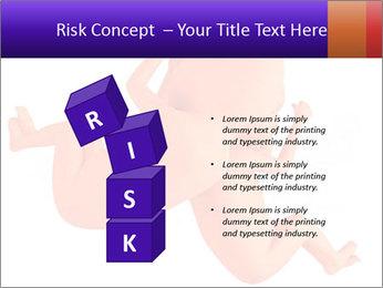 0000082718 PowerPoint Templates - Slide 81