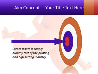 0000082718 PowerPoint Template - Slide 83