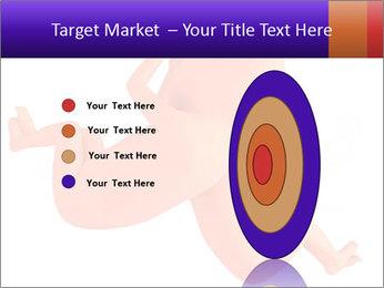 0000082718 PowerPoint Templates - Slide 84