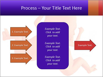 0000082718 PowerPoint Template - Slide 85