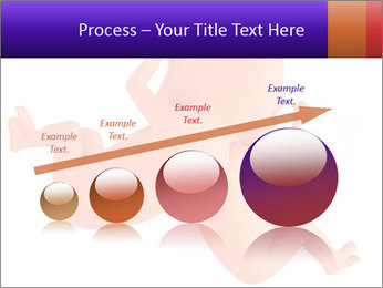 0000082718 PowerPoint Template - Slide 87