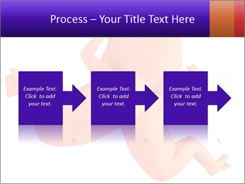 0000082718 PowerPoint Template - Slide 88