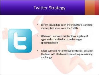 0000082718 PowerPoint Templates - Slide 9