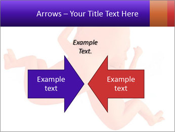0000082718 PowerPoint Templates - Slide 90