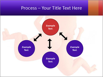 0000082718 PowerPoint Template - Slide 91