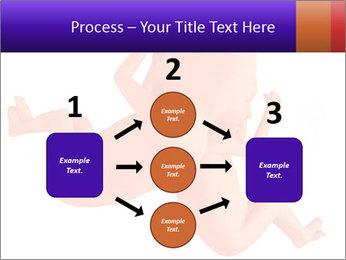 0000082718 PowerPoint Templates - Slide 92
