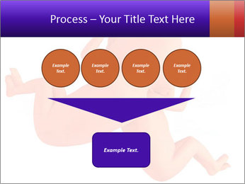 0000082718 PowerPoint Template - Slide 93
