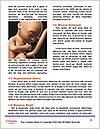 0000082718 Word Templates - Page 4