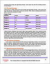 0000082718 Word Templates - Page 9