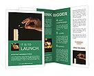 0000082719 Brochure Templates