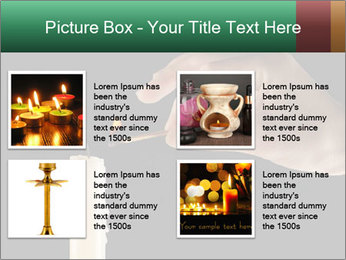 0000082719 PowerPoint Template - Slide 14