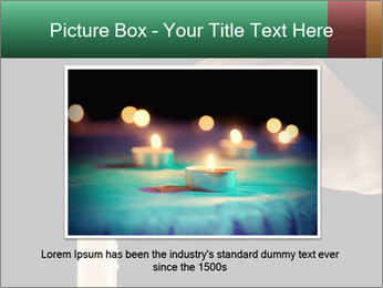 0000082719 PowerPoint Template - Slide 15