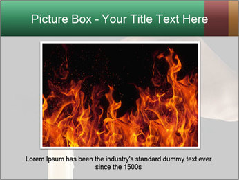 0000082719 PowerPoint Template - Slide 16