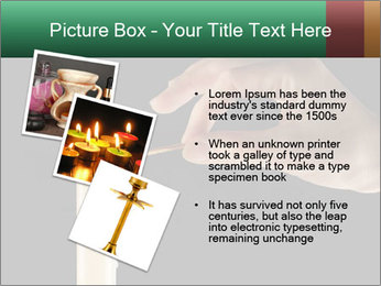 0000082719 PowerPoint Template - Slide 17