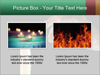 0000082719 PowerPoint Template - Slide 18