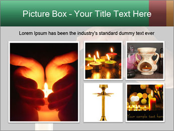 0000082719 PowerPoint Template - Slide 19